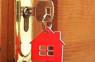 comune di bologna ufficio tributi diritto di abitazione in presenza di locazione dell