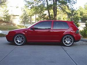 Dmehalko 2001 Volkswagen Gti Specs  Photos  Modification