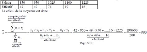 salaire moyen d une coiffeuse moyenne quartiles diagramme