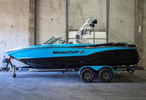Mastercraft Boats For Sale Oregon by 2018 Mastercraft Xt23 For Sale In Portland Oregon