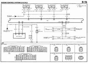 2012 Mazda 6 Wiring Diagram Download
