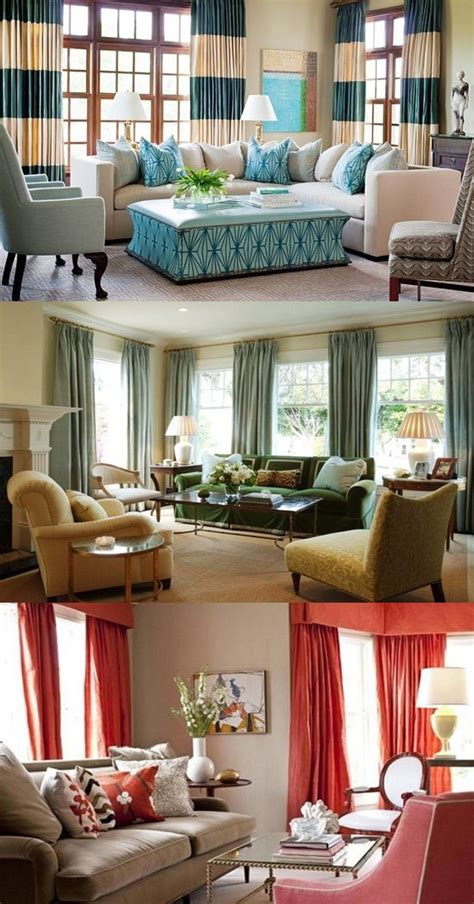 how to design your home interior how to choose a wonderful wall curtain to decorate your