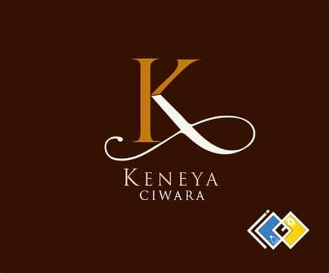 Initial Logo, Initial Logo Designs, Professional Logo Design