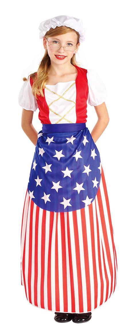 dress pinguin import kostum negara america kostum internasional sewa kostum