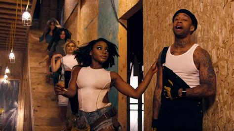 Fifth Harmony Ft Ty Dolla $ign