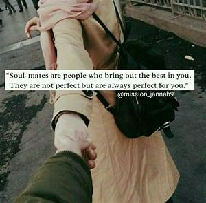 844 best Halal Love! images on Pinterest | Islamic quotes ...