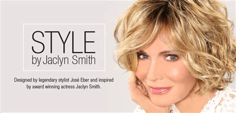 Style By Jaclyn Smith