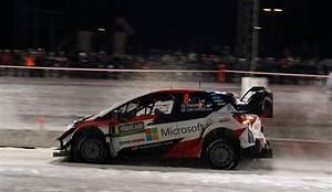 Classement Rallye De Suede 2019 : rallye de su de t nak en t te la mi journ e loeb lutte et gr nholm abandonne sportifit ~ Medecine-chirurgie-esthetiques.com Avis de Voitures