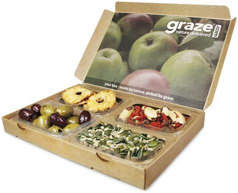 box cuisine free graze box free porridge oats offer perfectly