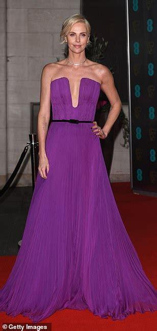 BAFTAs 2020: Saoirse Ronan wears mini dress at after-party ...