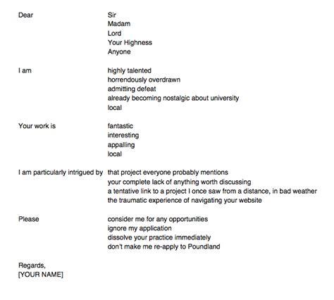 resume cover letter generator cover letter generator