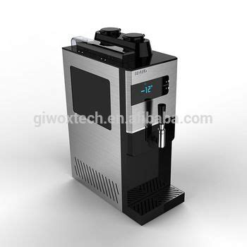 11 best about giwox 174 patent liquor chilling tap machine on bottle technology