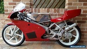 Honda Rs125 For Sale In Australia