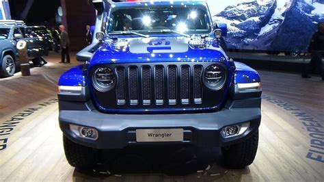 jeep wrangler unlimited sport release date price