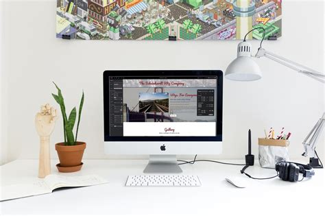 home design app for mac home design apps for mac axiomseducation com