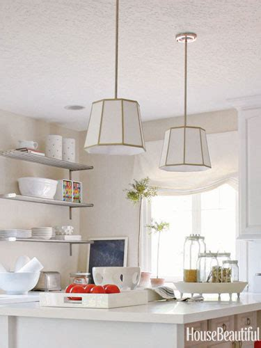kitchen cabinets price ikea rooms how to decorate with ikea 3181