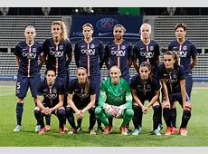 Women's World Cup Preview France Sounders Nation