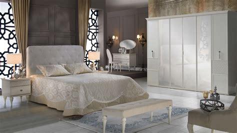 Angel Bedroom Set   Bellona Furniture