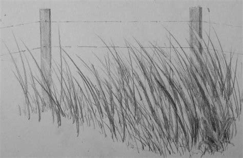 matita immagini da disegnare 90 disegni a matita fra i pi 249 belli e sorprendenti con