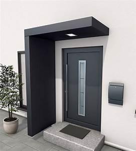Vordach Glas Mit Seitenteil : gutta vordach set bs 160 160 cm mit seitenteil ~ Watch28wear.com Haus und Dekorationen