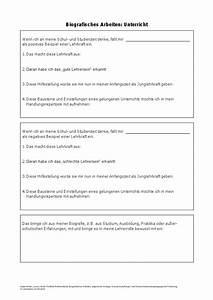 Einverständniserklärung Vorlage : grundschule lehrerb ro ~ Themetempest.com Abrechnung