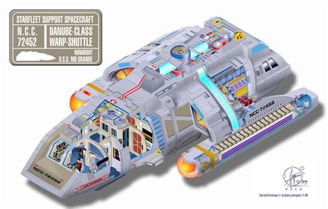 modification si鑒e social runabout u s s grande ncc 72452 cutaway by paul muad dib deviantart com on deviantart interior renderings cutaway