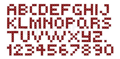 kunst schreibend schreiben vektorgrafik colourbox