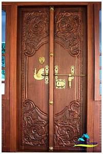 Main, Door, Designs