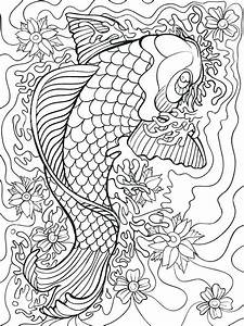 Home Improvement Coloring Pages For Adults Pdf Coloring Page For Your Idea