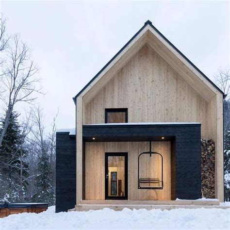 small mountain home inspiration on a le droit de r 234 ver moody s home