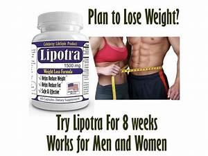 1 Best Weight Loss Pills  Extreme Fat Burner Flat Belly Slim Six Abs Pack Pill