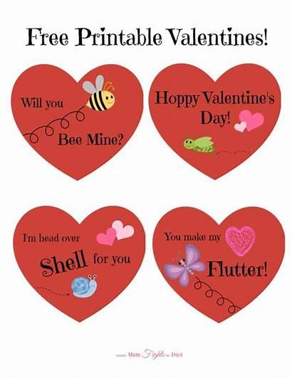 Valentine Printables Valentines Tags Printable Pdf Crafts