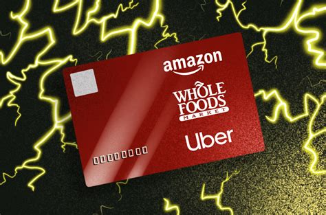 Buy bitcoin with your extra amazon gift cards. Buy Credit for Amazon, Whole Foods, Uber With Lightning - Bitcoin Magazine: Bitcoin News ...