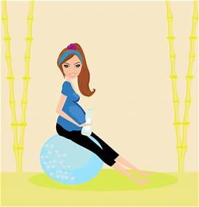 Ssw Nach Eisprung Berechnen : sport in der schwangerschaft welche sportarten sind erlaubt ~ Themetempest.com Abrechnung