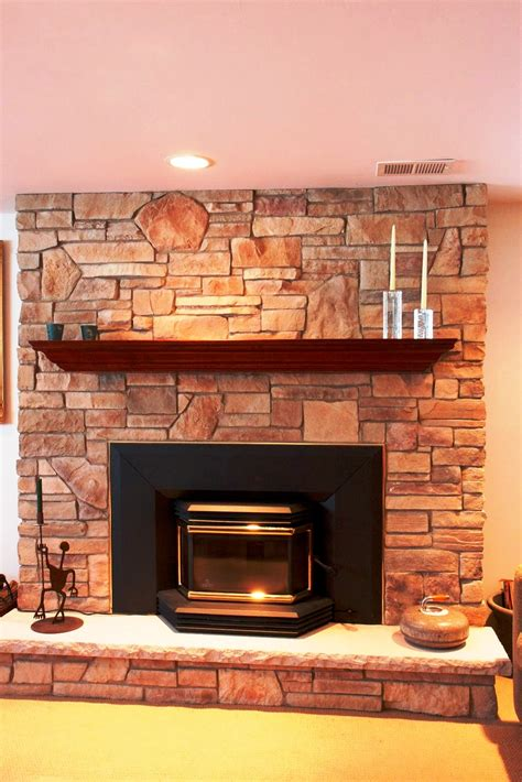 fireplace design ideas ideas fireplace with beautiful mantel decorating