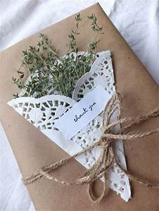 Geschenkverpackung Basteln Vorlage : geschenkverpackung basteln und geschenk kreativ verpacken ~ Lizthompson.info Haus und Dekorationen