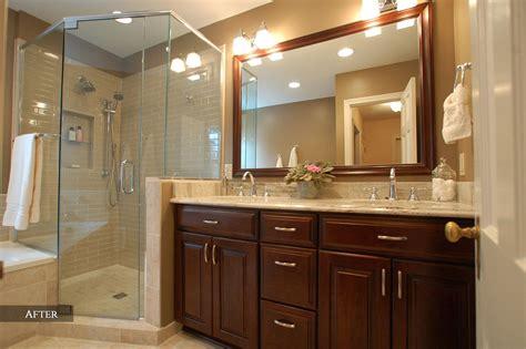 kitchen bathroom ideas bath and kitchen remodeling manassas virginia