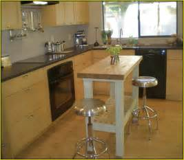 pictures of small kitchens with islands small kitchen island with seating ikea pinteres