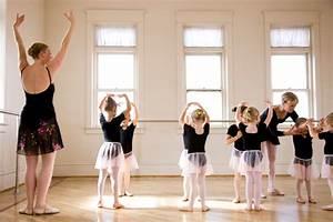 Ballet Classes - Dance Classes - Clifton Park NY ...