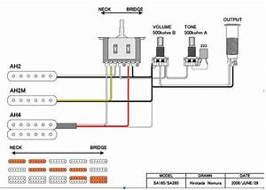 Wiring Advice