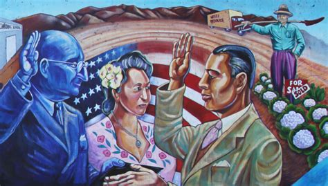 the great wall of los angeles the history and art of the