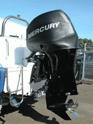 Yamaha Outboard Motor Parts Perth by Mercury Outboard Motor Covers Australia Impremedia Net