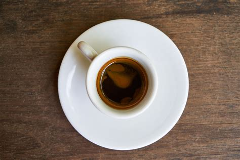 Free Images : table, cafe, wood, photography, restaurant, wake, cappuccino, macro, saucer, brown