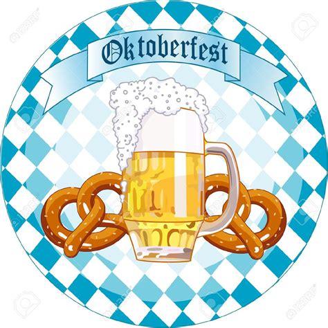 Oktoberfest Clipart Oktoberfest 2014 Clipart Clipground