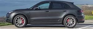 Essai Porsche Macan : essai porsche macan gts very sport utility vehicle wheels and ~ Medecine-chirurgie-esthetiques.com Avis de Voitures