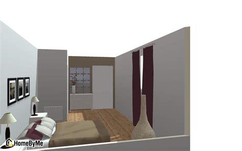 quai 41 la d 233 coration d int 233 rieur de nym architecture nymarchitecture fr