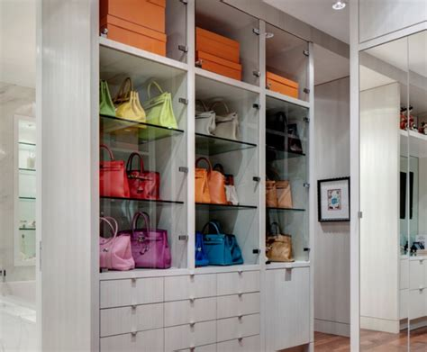 Open Closet Organization Ideas by Closet Organization Ideas For A Functional Uncluttered