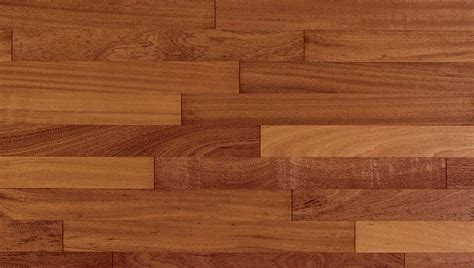Mirage Engineered Maple Flooring by Engineered Flooring Mirage Engineered Flooring Thickness