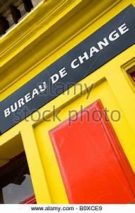 Bureau De Change 0 Commission Money Exchange Sign In