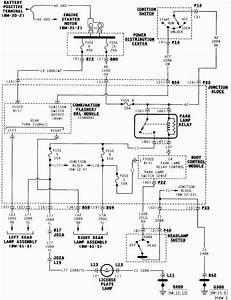 07 Dodge Grand Caravan 3 8 Engine Diagram